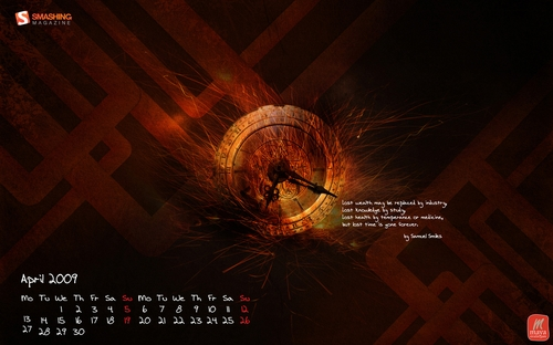 wallpaper-calendario-abril-2009